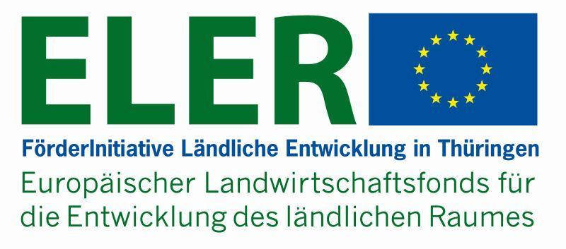 Logo von Landmaschinen- und Kfz- Handel Starkenberg GmbH